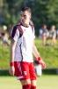 ATSV Stadl Paura - FC Wels [08.08.2014]
